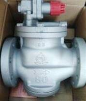 RP-6减压阀RP-6蒸汽减压阀
