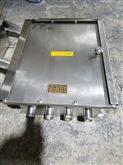 304不锈钢防爆电源控制箱、功能构造