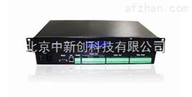 DND-888智能机房监控iMonitor