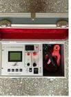 特价供应ZGY-10A交直流感性负载直流电阻仪