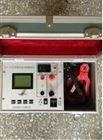 低价供应ZGY-10A交直流快速变压器直流电阻测试仪