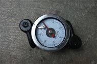 汽车机械式拉力计,汽车机械拉力测力计