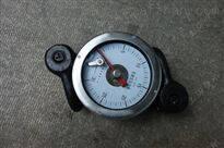 机械式测力仪-机械式测力仪修井专用