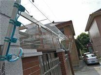 单防区电子围栏主机,单防区报警器