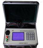 大量批发ZSCD-6000变压器直流偏磁监测装置