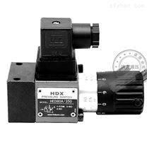 压力继电器 液压油压开关HED40A-10-350-L24V-G/-M