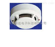 JTY-GD-2151光电感烟探测器