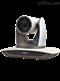 一体化视讯SIP终端MR1070