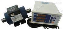 测量微型电机输出轴扭力测试专用电机扭矩仪