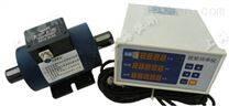 SGDN马达力矩仪_力矩测试仪马达厂家价格