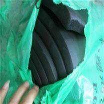 b2级防火橡塑板批发商报价