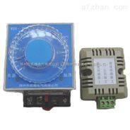 上海WSK-(TH)型可调式温湿度控制器制造厂家