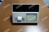 XK3190-ds3上海耀华称重仪表