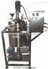 环氧水性涂料乳化机,水性涂料乳化机价格