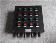8050-防爆防腐配电箱