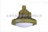 FLF7100免维护LED三防灯