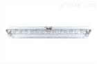 FLY(BYS)防爆防腐免维护LED全塑荧光灯(IIC)