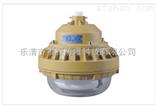 FLF(SBD)1110免维护节能防爆灯