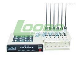 COD恆溫加熱器(COD消解儀)