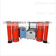 优质供应 GH-6300B调频串联谐振耐压成套试验装置