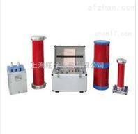 低价供应JHXZ变频串联谐振耐压试验装置