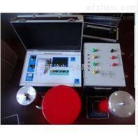 低价供应YGBPC变频串联谐振耐压试验成套装置