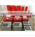 大量批发SXBP-800/400变频串联谐振耐压试验装置