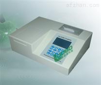 LB-9000型快速COD测定仪 路博厂家直销 全国供应 质量保证