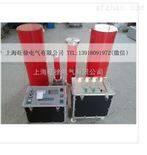 低价供应JL1006-270KVA/270KV变频串联谐振试验装置