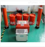 大量批发HT-BPXZ变频串联谐振试验装置