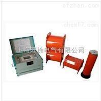 大量供应MEXB-H系列CVT检验用谐振升压装置