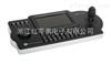 PE5128S浙江矩阵控制键盘厂家