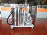 QF-2200A食品厂粉尘吸尘器