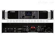日本Yamaha/雅马哈 PX10专业演出纯后级大功率功放机