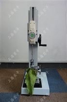 上海童装纽扣拉力试验机