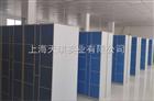 重庆60门手机储物柜