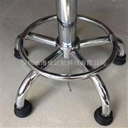 防靜電四腳發泡椅子