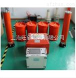 优质供应BZCP-001串联谐振
