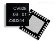 华视微CV628非接触式射频读写芯片直供