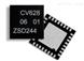 CV628-华视微CV628非接触式射频读写芯片直供