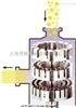 化工高速纳米分散机