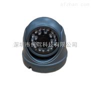 金屬海螺攝像機|車載攝像頭