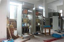 大连 陶瓷球磨机 自耦减压启动柜 GGD 自耦变压器