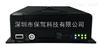 硬盘车载录像机|硬盘车载录像机