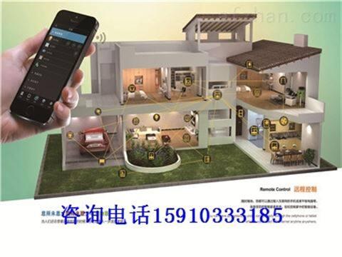 滁州智能安防控制生产厂家