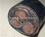 MYJV22-10KV 3*50矿用铠装电力电缆参数