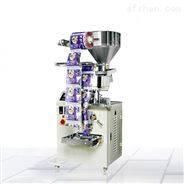 食品粉剂包装机