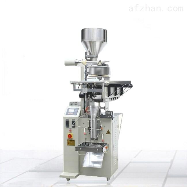 ZH-DCS-50-中药颗粒包装机厂家