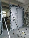 军工专用密闭门定制 实力厂商 安全可靠