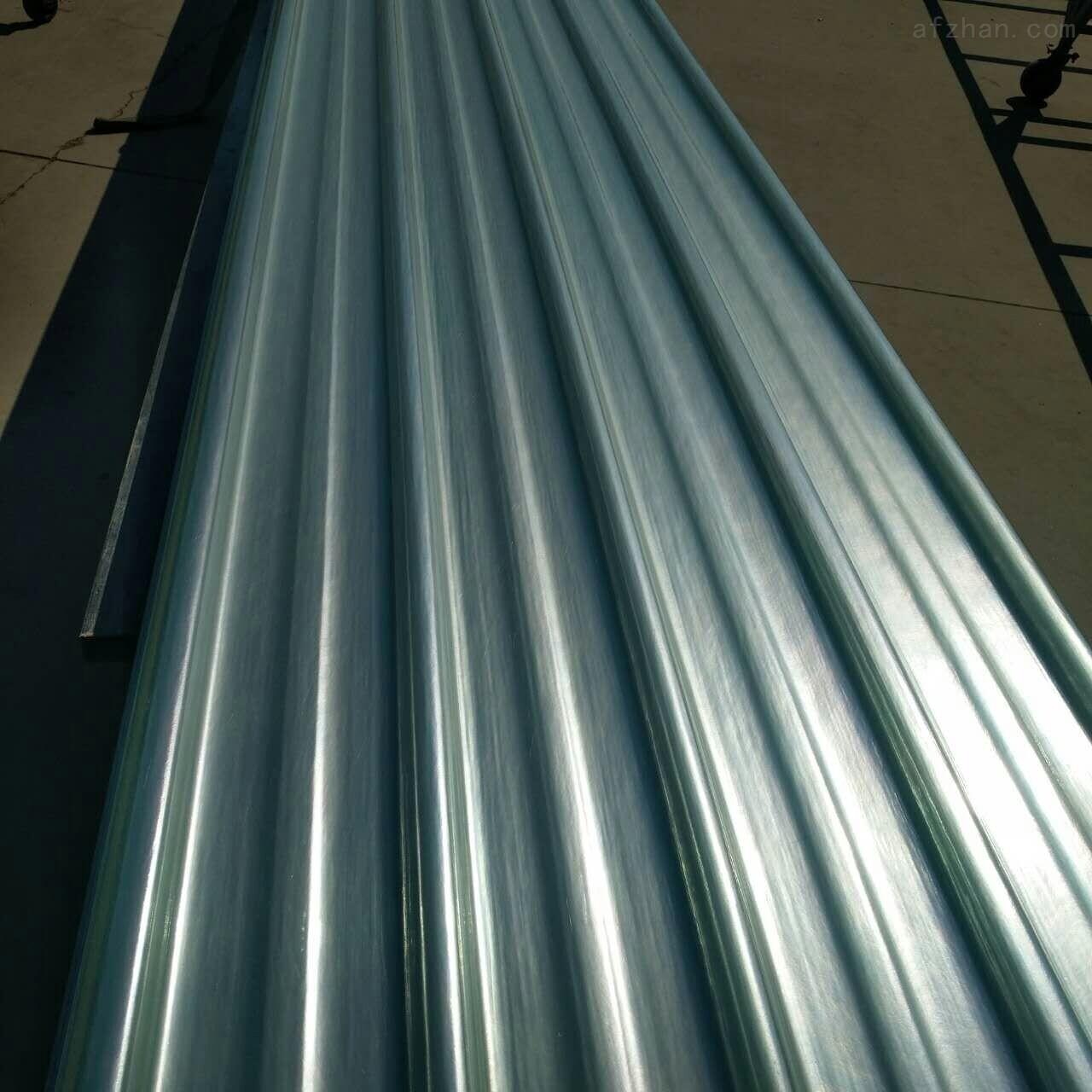 FRP采光板价格//860型采光板生产厂家